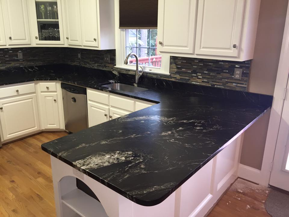 Rocky Tops Custom Granite U0026 Marble