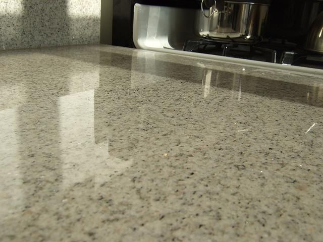 8 Cool Uses For Leftover Tile Rocky Tops Custom Granite