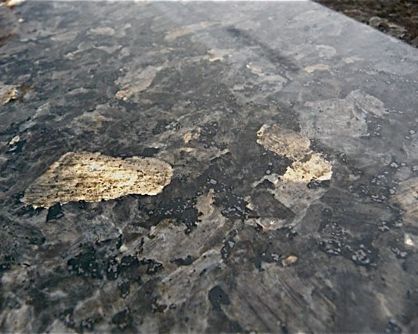 ways to get the best price when buying granite rocky