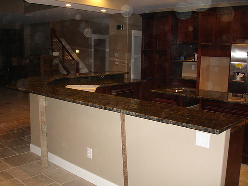 kitchen_custom_island