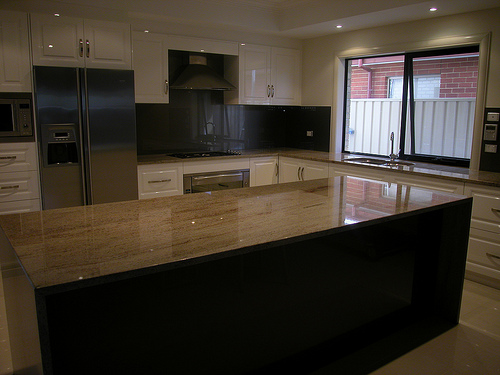 ellio rossi granite 004