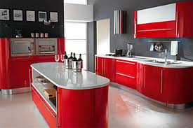 Funky Kitchens Pretorie